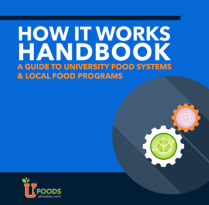 How it Works Handbook cover image